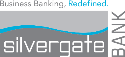 Operations Banking