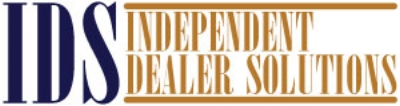 Independent Dealer Solutions