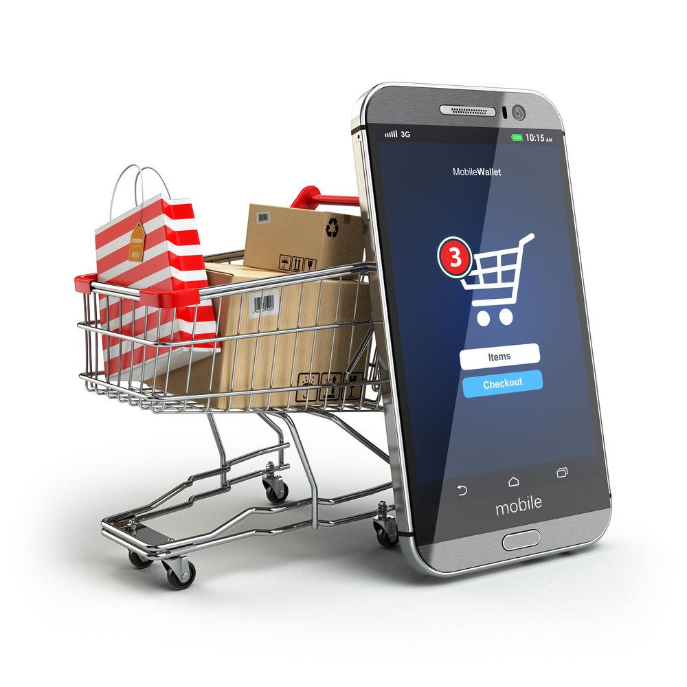 Shopping_Cart_Online.jpg