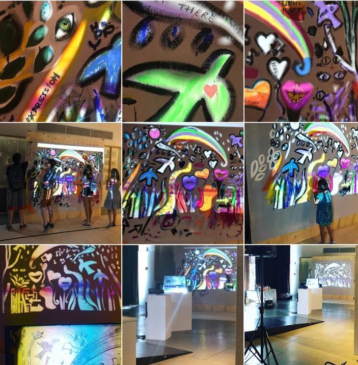 outsider Festival Collage.jpg