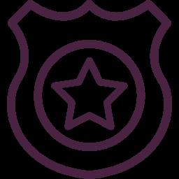 badge (2).png