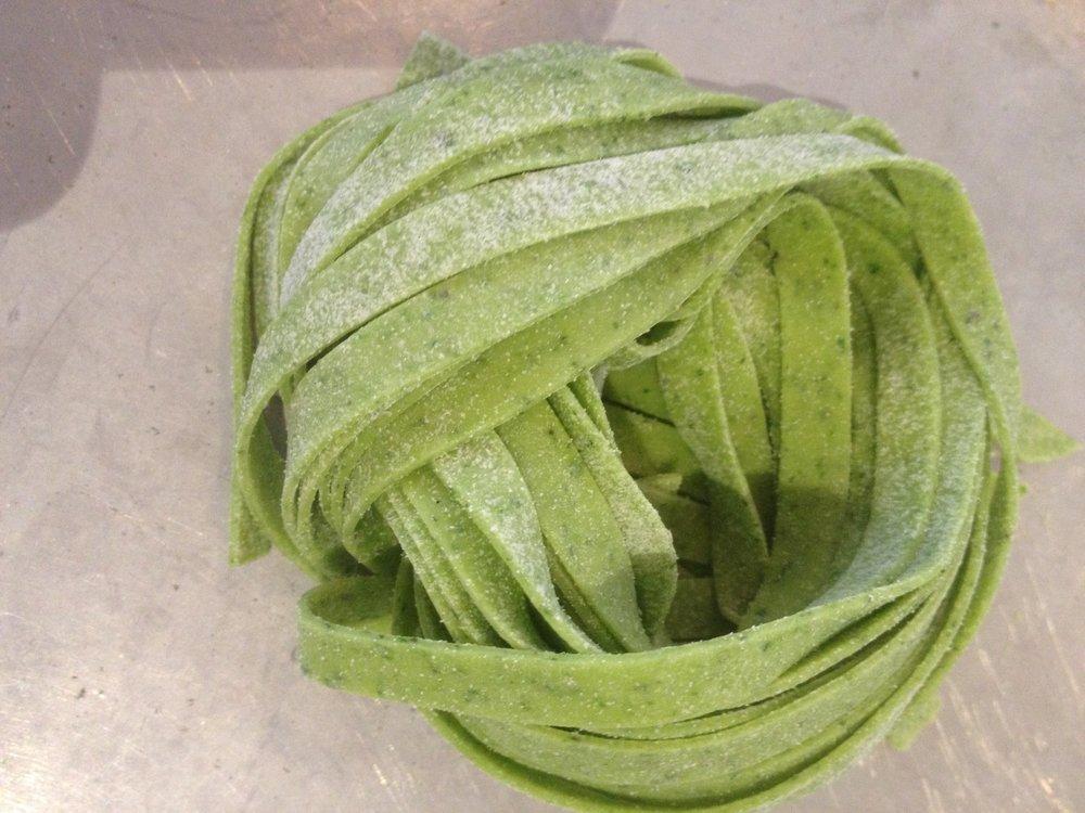 green pasta.JPG