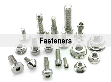 Fasteners.png