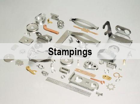 Stampings.png