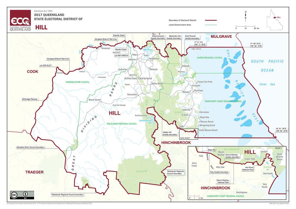 Hill Electorate Map.jpg