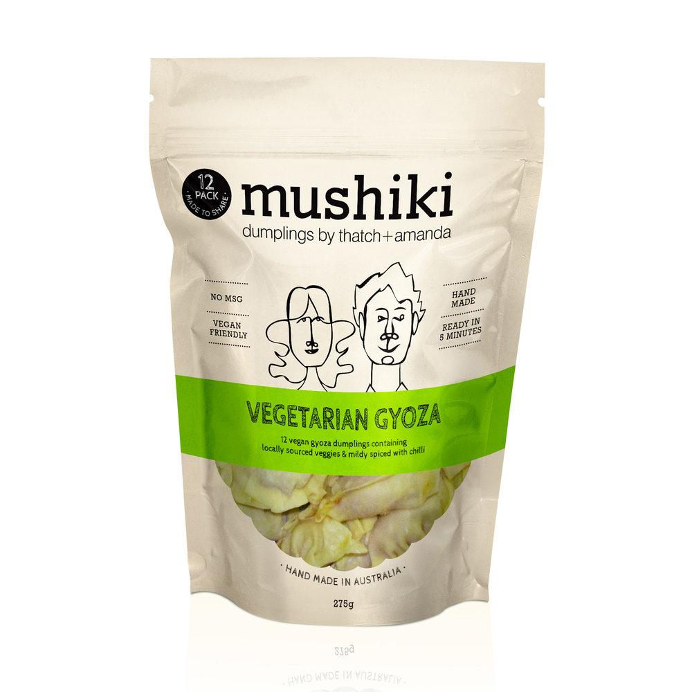 MUSH-Veg-&-Tofu.jpg