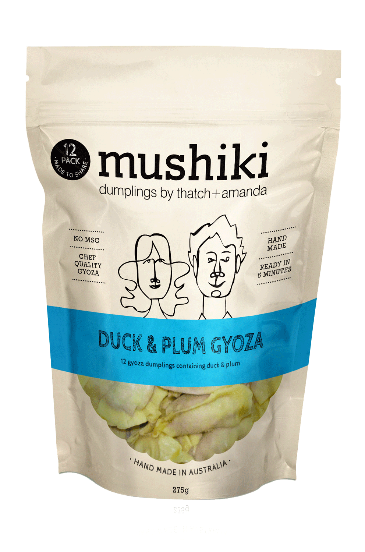 MUSH-Duck.png