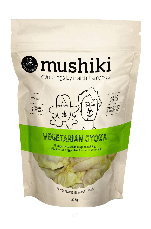 MUSH-Veg-&-Tofu.png