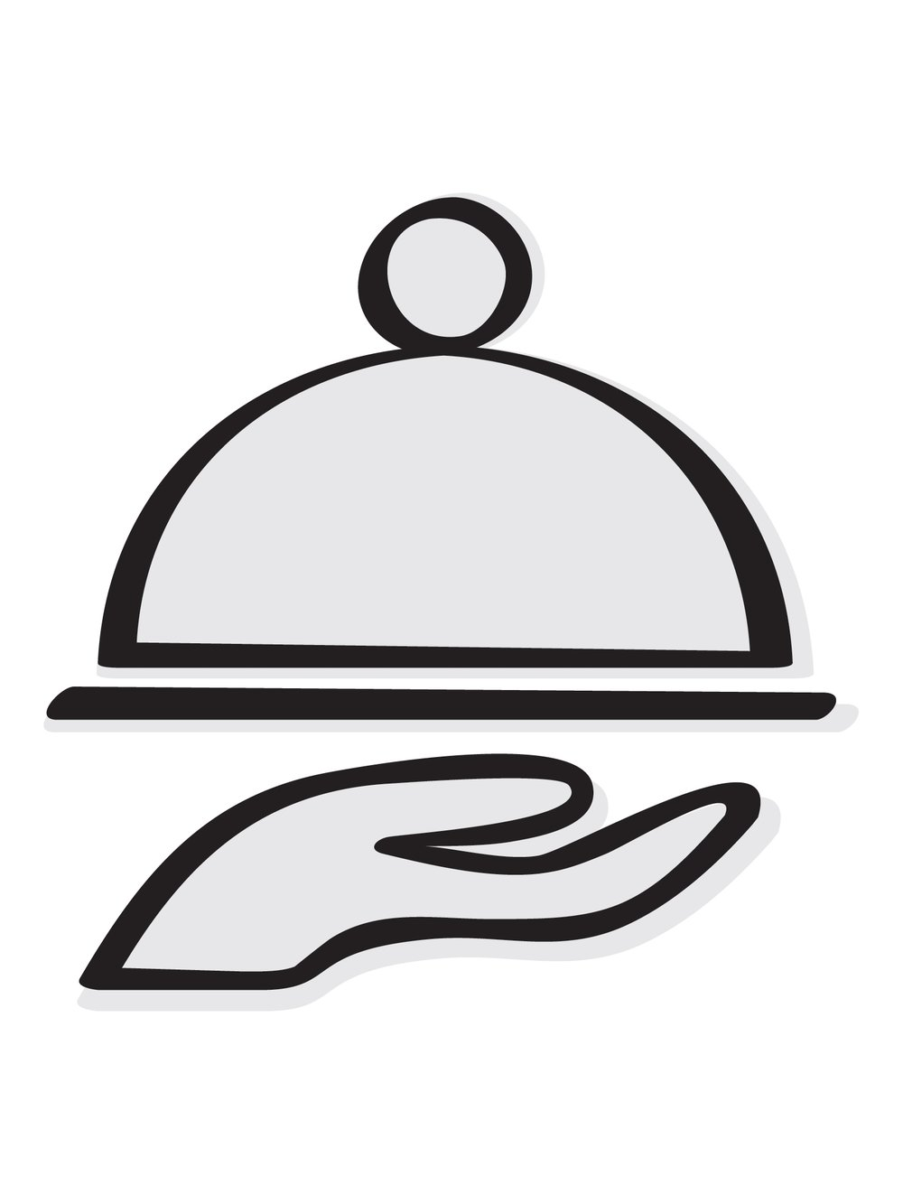 Food Service-2.jpg