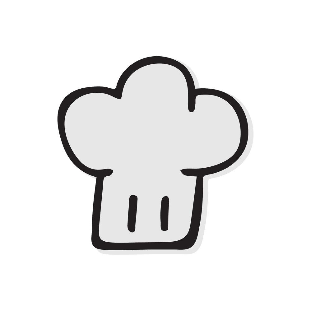 Food Service-1.jpg