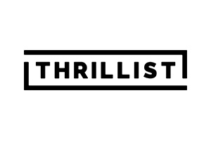 Untitled-1_0005_Thrillist-Logo_Primary-White.jpg