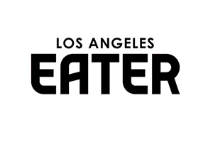 Untitled-1_0010_Los-Angeles-Eater-Logo.jpg