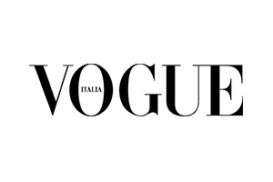 Untitled-1_0012_Logo-vogue-italia.jpg