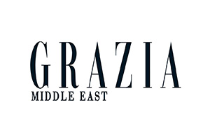 Untitled-1_0017_Grazia-Middle-East-logo.jpg
