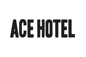 Untitled-1_0002_us-ace-hotel-logo.jpg