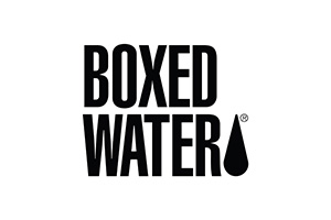 Untitled-1_0012_boxed_water.jpg