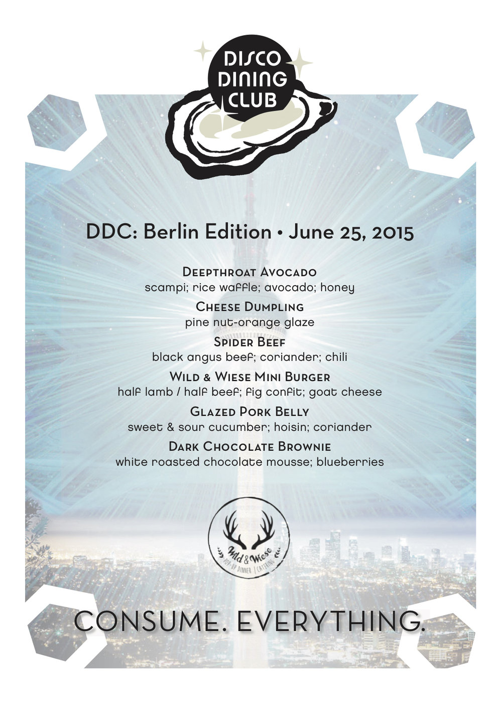 DDC Berlin Menu.jpg