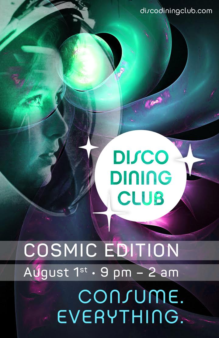 DDC: Cosmic Edition.jpg