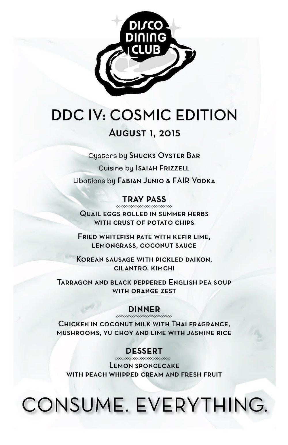 DDC Cosmic Menu.jpg