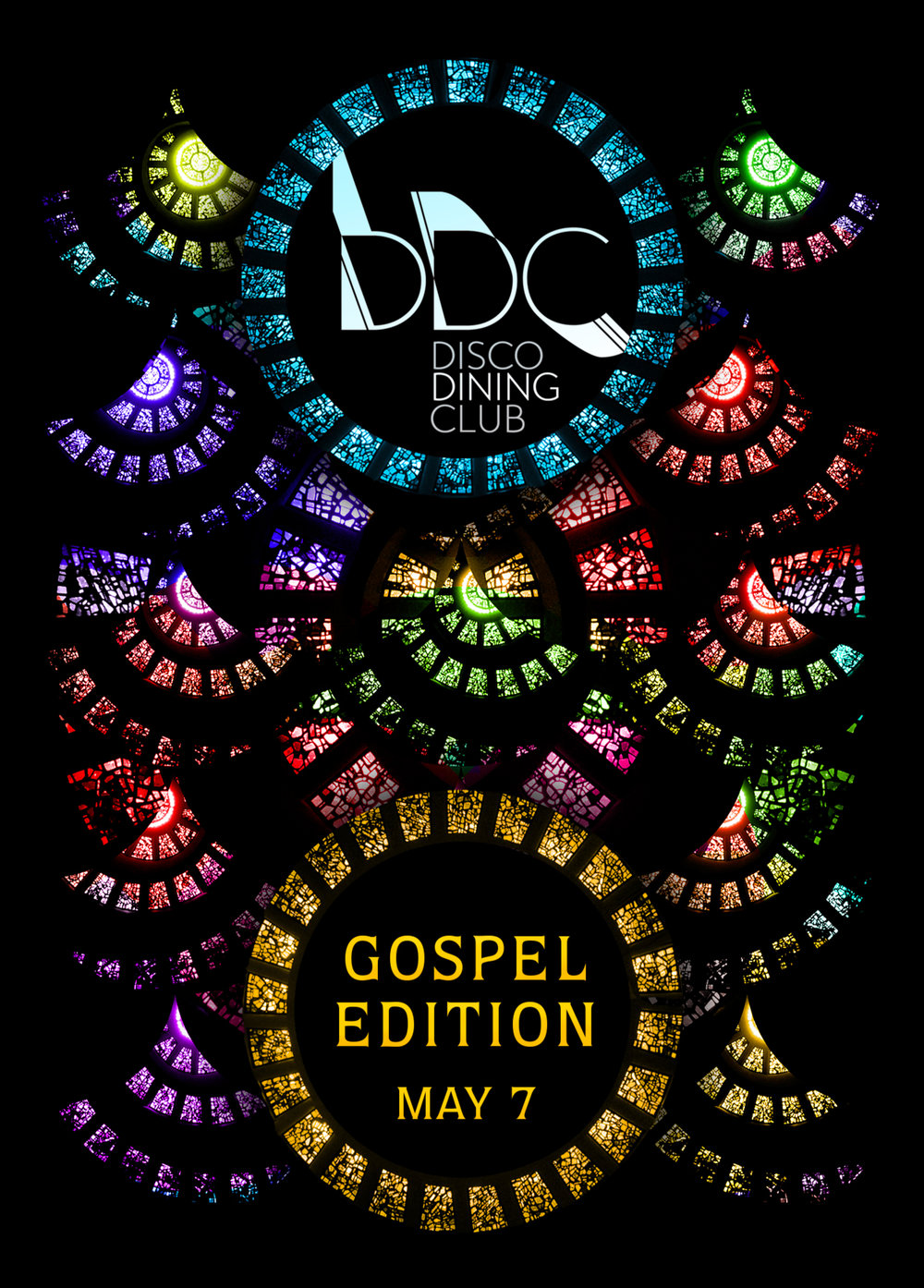 DDC: Gospel Edition.jpg