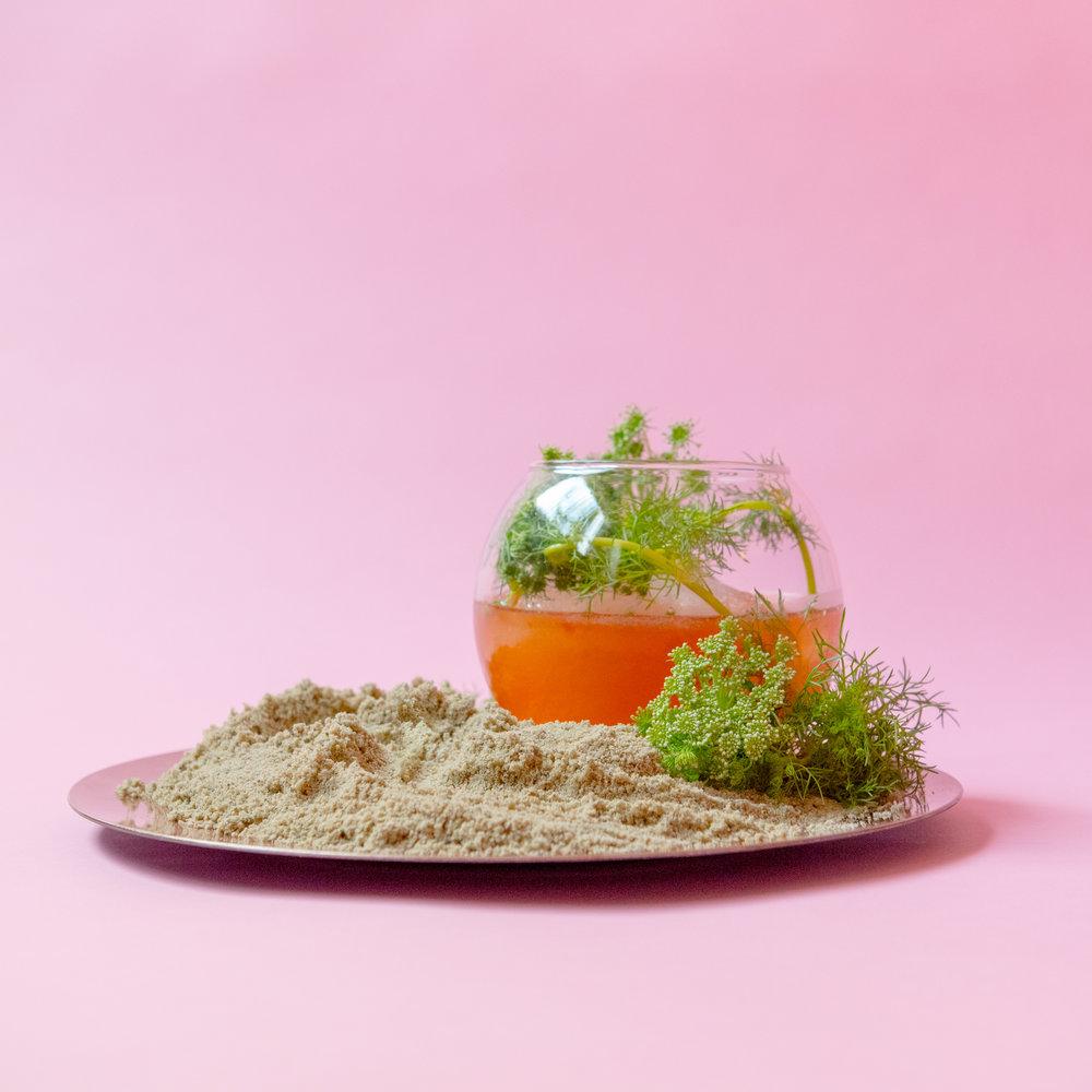 Surrealist Edition - Garden Of Earthly Delights.JPG