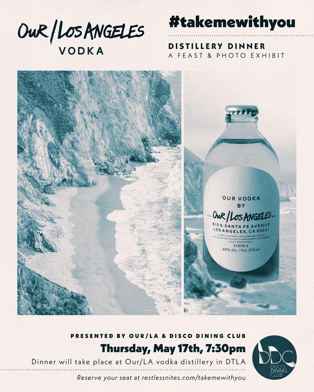Distillery Dinner Poster 2.png