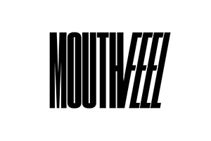 Untitled-1_0008_mouthfeel.jpg