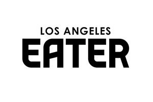 Untitled-1_0010_Los-Angeles-Eater-Logo.jpg