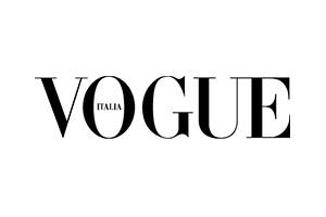 Untitled-1_0012_Logo-vogue-italia.jpg