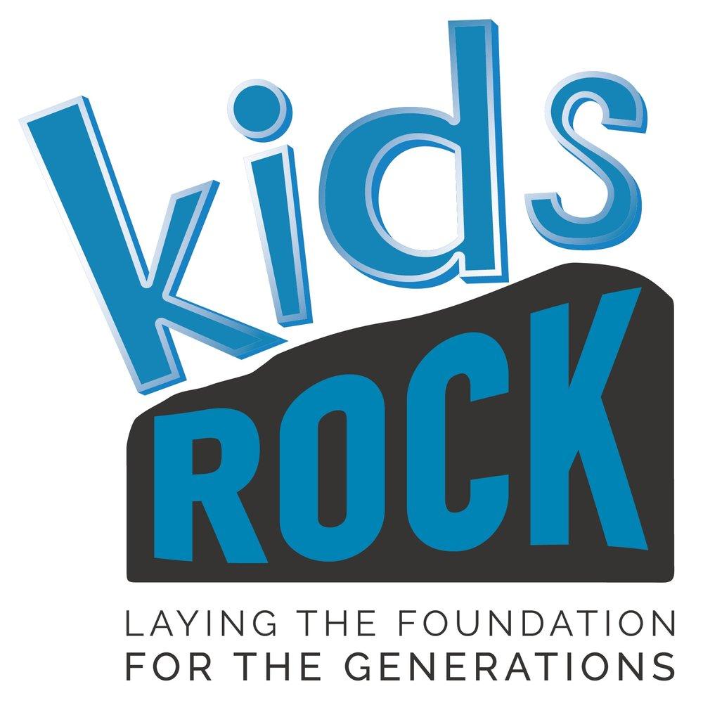 KidsRock+-+logo.jpg