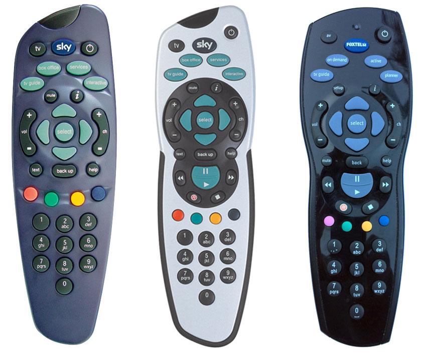 sky-foxtel remote.jpg