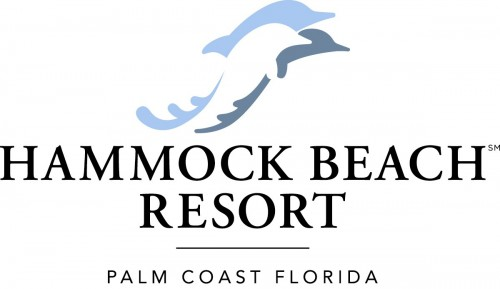 Hammock Beach Resort Logo