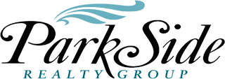 Park Side Realty Group Logo