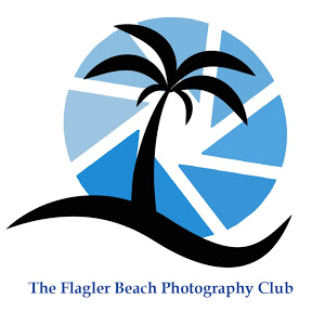 Flagler Beach Photography Club