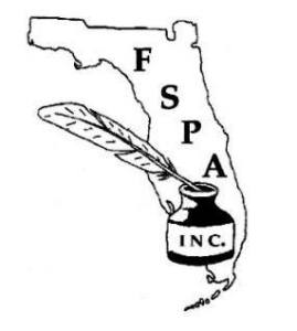 Flagler State Poets Association