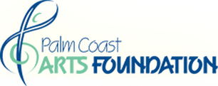Palm Coast Arts Foundation