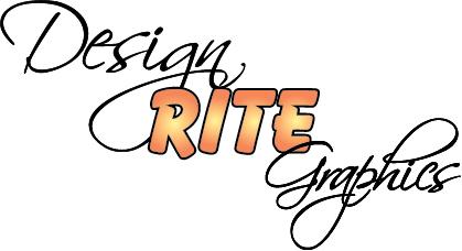DesignRite logo.jpg