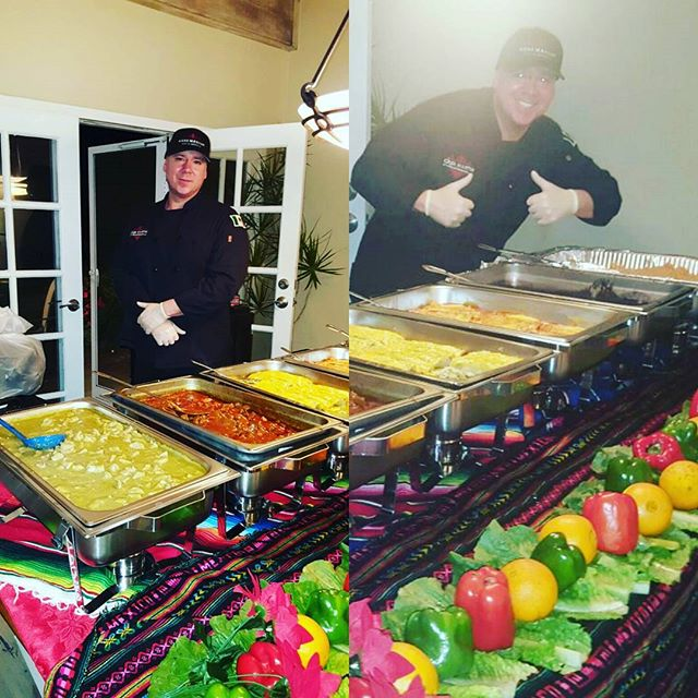 Casa Martin catering in Malibu for one of our loyal customers. Allow us to cater your event. We also offer cater delivery and you can download our catering menu from our website casamartinsm.com. #casamartin #mexico #jaliscoesmexico #santamonicabeach #mexicanfood #foods #authenticmexican #beach #mexican #tepatitlan #mexicanrestaurant #best #catering #event #santamonica #malibu