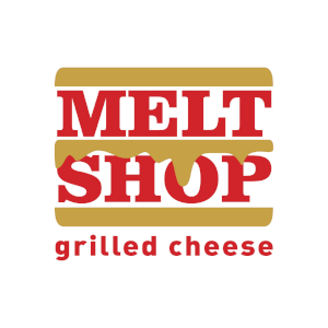 MeltShop_Logo_IG_600px-01.png