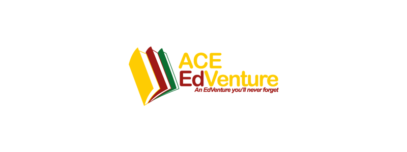 ace ed.png