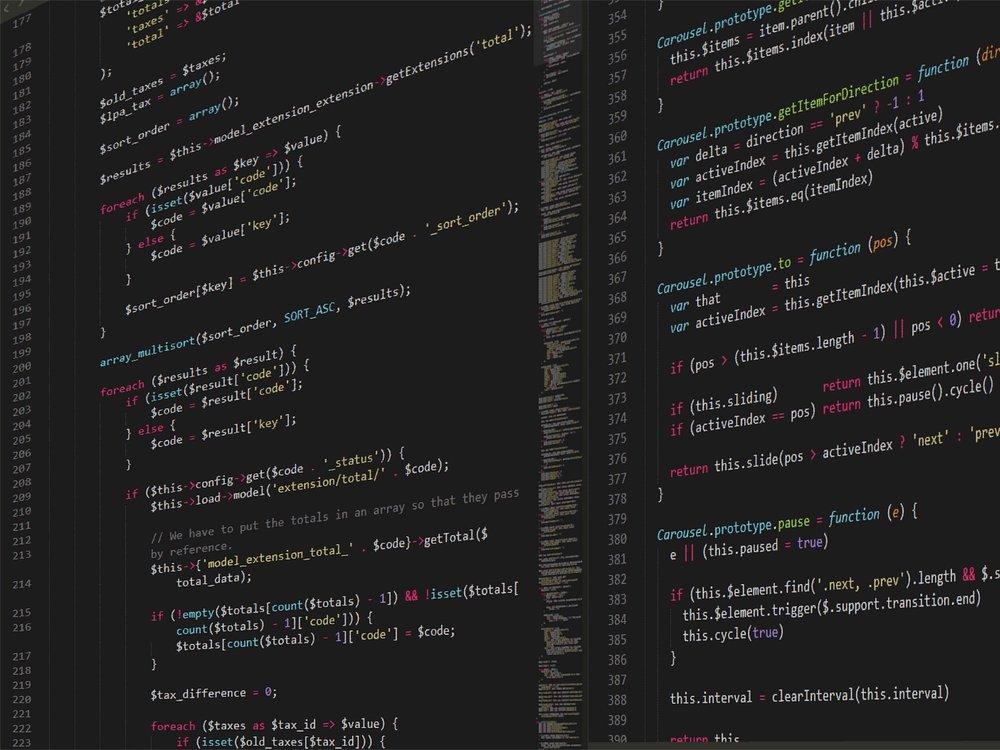 Agile_development.jpg