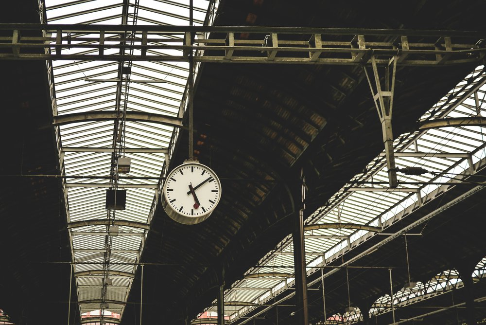 Getting the most from your part-time marketing director   [ The Marketing Centre ]