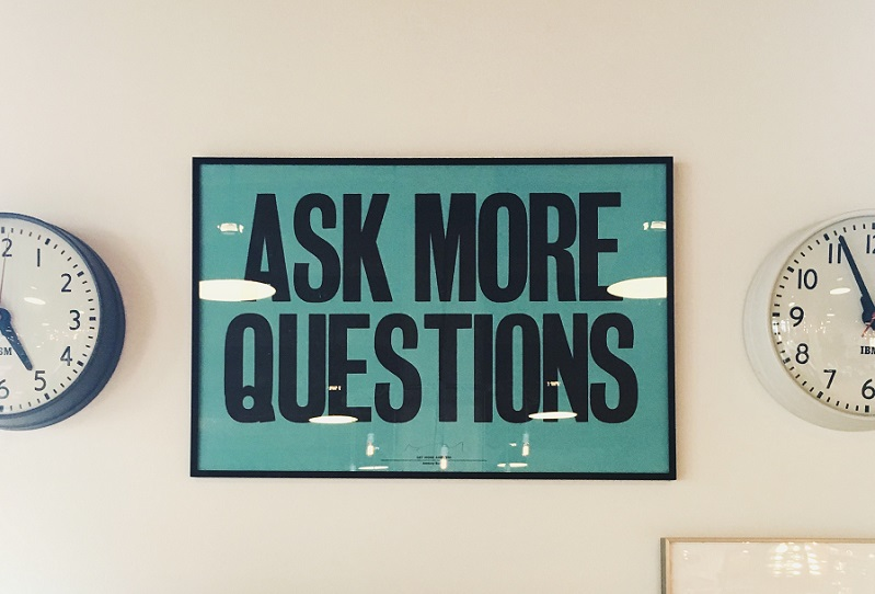 Outsourcing content? Here are 15 questions to ask your content marketing agency    [ Future Content ]