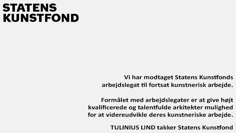 Statens kunstfond2.jpg