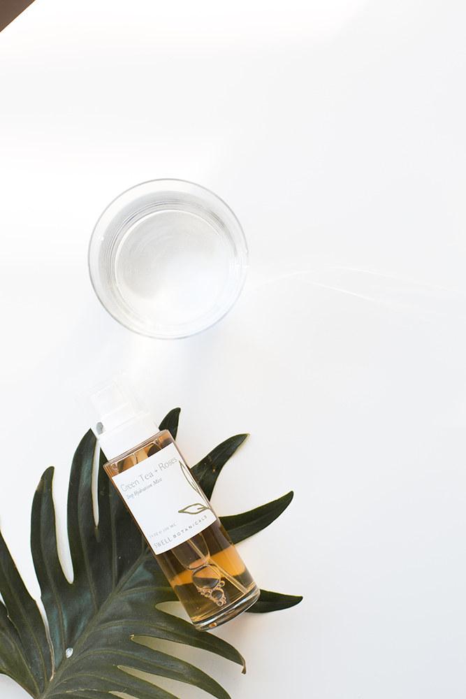 leaf-natural-plant-based-skin-care