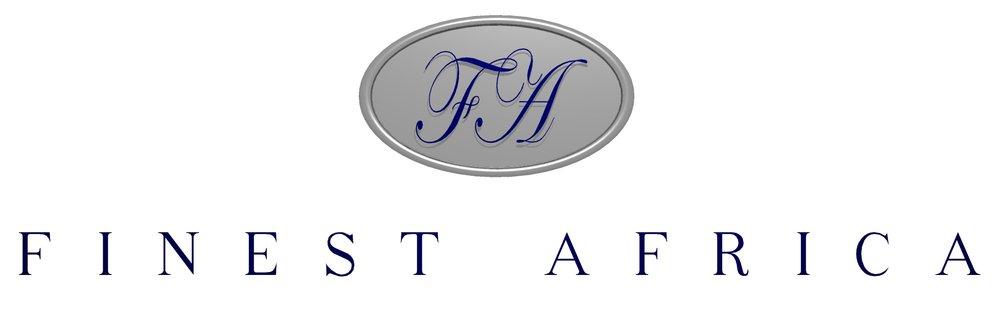 Finest Africa Logo.jpg