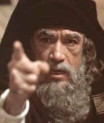 pharisee1