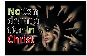Condemnation 1
