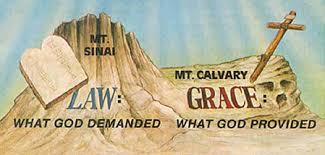 law grace3
