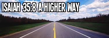 Highway Isa 35.8
